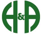 HA-logo-no-text